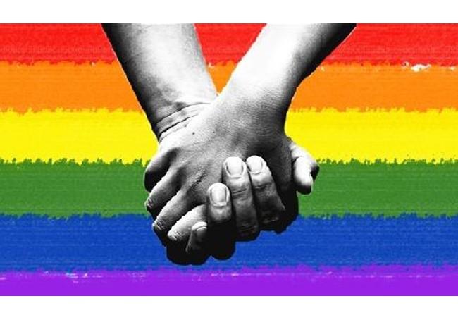 OAB vai ao STF por legalidade de casamento homoafetivo