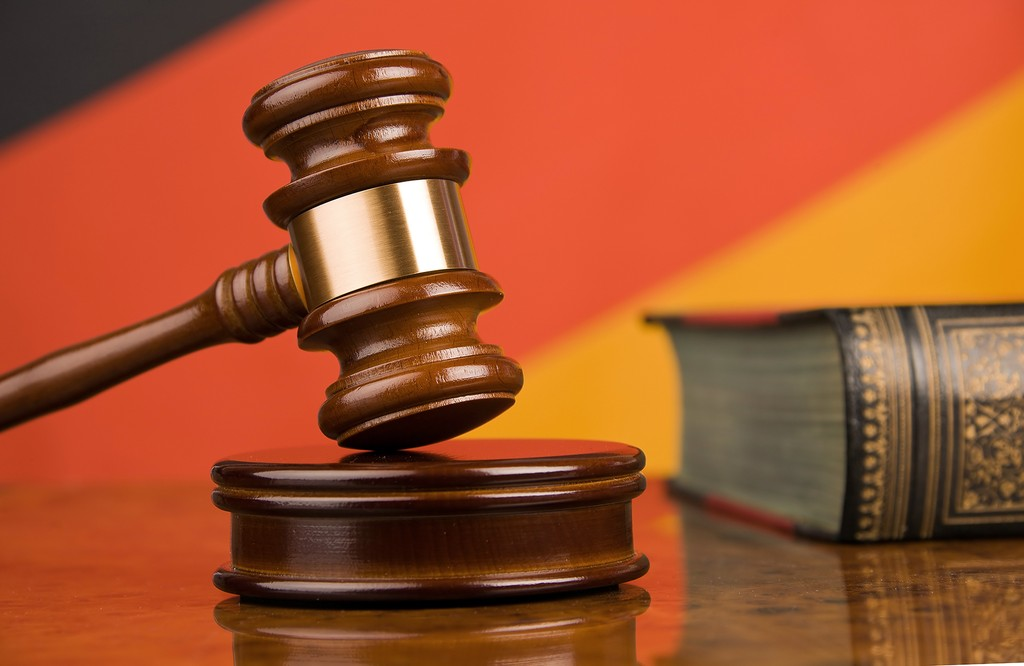 2 Juizado Especial de AracajuSE condena advogado a devolver honorrios por ao no proposta