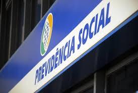 Auxlio-doena negado pessoa com doena preexistente ao ingresso no Regime Geral da Previdncia