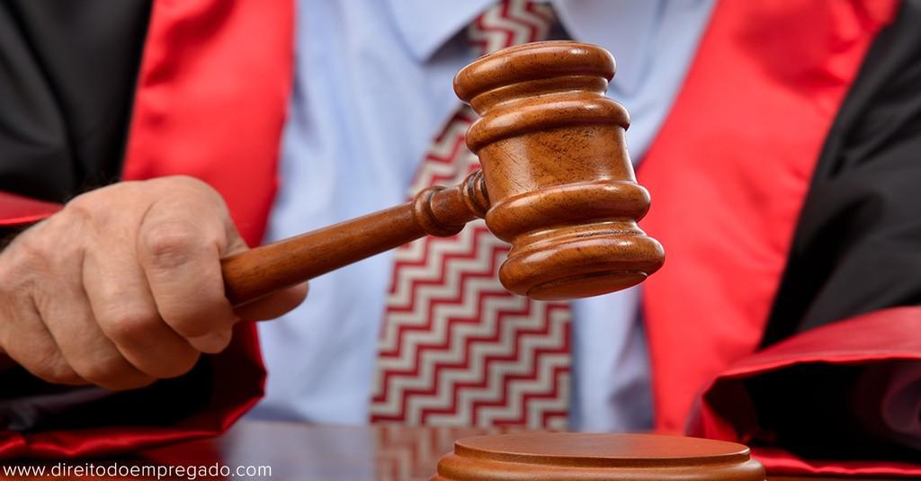STJ desiste de impor limites para dano moral por negativao indevida