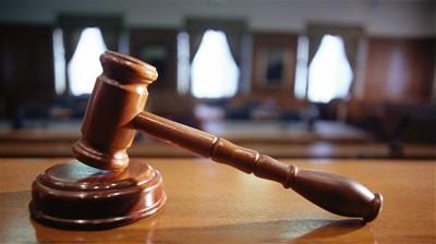 Tribunal garante penso por morte me economicamente dependente de filho falecido