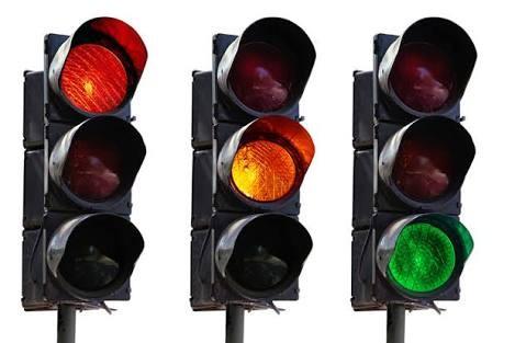 Nova regulamentao para fiscalizar velocidade de veculo