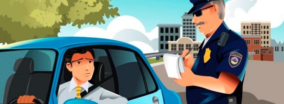 Morte causada por embriaguez ao volante no afasta indenizao de seguro de vida
