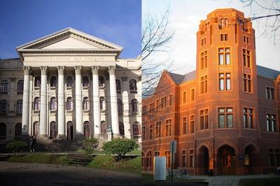 Qual a diferena entre o exame da OAB e o exame americano