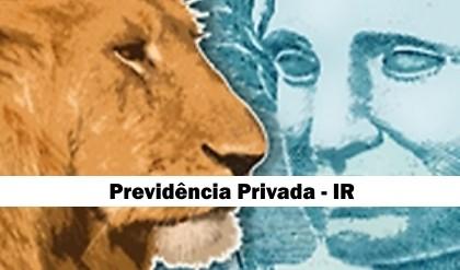 Como utilizar a Previdncia Privada para pagar menos IR