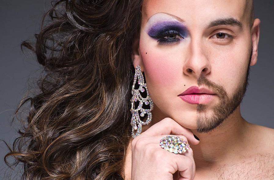 Justia autoriza mudana do sexo e nome de transexual sem necessidade de cirurgia