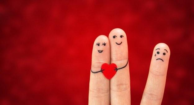 Traio no casamento pode obrigar cnjuge a pagar danos morais