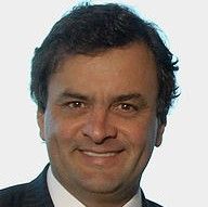 Aécio Neves (Político)