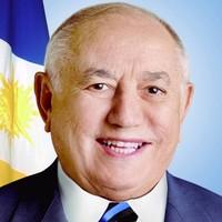 fca2cb844a4f8 Últimas atualizações sobre Siqueira Campos (Político)